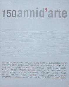 2011 manifesto Mostra collettiva Scuderie del Castello di Miramare, Trieste