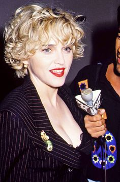 1989 MTV Music Awards