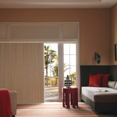 graber cellular shades honeycomb graber slidevue blackout single cell shades enhance wide window or patio door with the captivating vertical cellular shades 52 best shades images shades black shutters