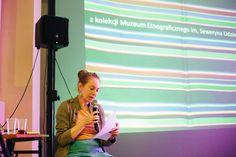 ArtBoom Festival 2015 KULTYWACJA - Ogólnopolski Festiwal Krótkich Filmów Rolniczych Alicja Rogalska Kuratorka: Aneta Rostkowska  fot. Michalina Pieczonka