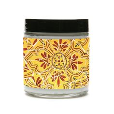 Mosaics Collection Body Cream by Uptown Soap Co. www.uptownsoap.com/ $16 Housewarming Gift from New York #barcelona #portugal