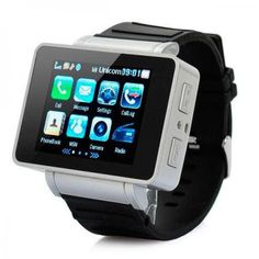 http://2computerguys.com/multifunctional-watch-mobile-1-8-hd-touchscreen-cell-phone-w-sliding-menu-i3-4gbe-buying-p-15451.html