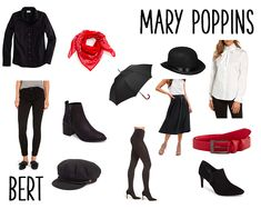 Tuesday Ten: Best Friend Halloween Costume Ideas - Lauren Conrad
