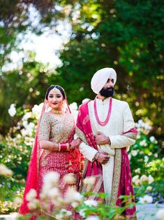 Indian Wedding Photos, Indian Weddings, Colorful, Indian Bridal