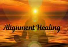 Our programs to further you on your journey to wellbeing. and spirit. Angel Healing, Health And Wellbeing, Chakra, Cleanse, Feel Good, Insight, How To Become, Angels, Finding Yourself