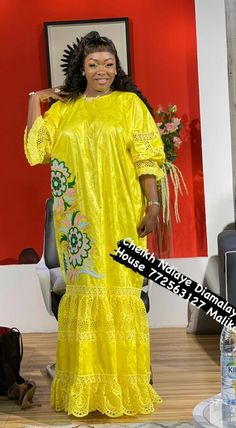Jus Detox, Baby Frocks Designs, Latest African Fashion Dresses, Frock Design, African Design, African Attire, Hat, Fashion Outfits, Clothes