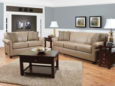 Beautiful Cheap Living Room Furniture Stores For Hall Kitchen Cheap Living  Room Furniture Stores
