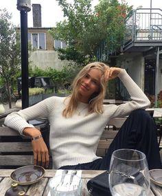 """moetu: """" by Kirsten Liljegren, https://instagram.com/p/BGaKAj4wVIg/ """""""