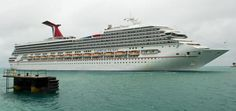Estados Unidos autoriza a Carnival a ir a Cuba - http://www.absolut-cuba.com/estados-unidos-autoriza-a-carnival-a-ir-a-cuba/