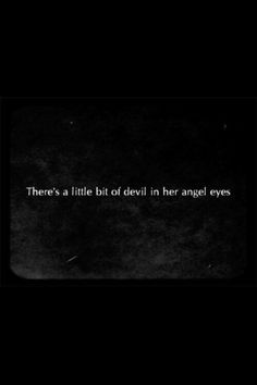 Dancing With the Devil - Quote Mood Quotes, Poetry Quotes, Life Quotes, The Words, Moving On Quotes, Grunge Quotes, Dark Quotes, Devil Quotes, Quote Aesthetic