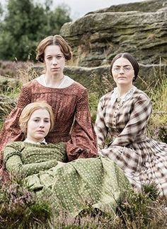 Masterpiece Period Dramas Spring 2017 - here's the schedule!