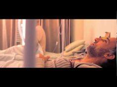 O que este homem viu através da janela mudou a vida de seu companheiro do quarto de hospital (VÍDEO)
