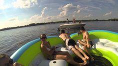 GoPro: Bobcaygeon