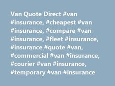 Receipt Printer Paper Rolls Pdf   Honda Civic Coupe Prices Msrp Invoice Holdback  Receipts For Chicken Word with Stores That Return Without Receipt Van Quote Direct Van Insurance Cheapest Van Insurance  Illustrator Invoice Template Excel