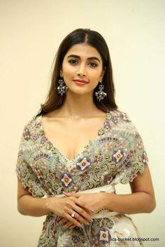 Telugu Actress Pooja Hegde Hot Photos july 2018 12 Pooja Hegde Photos MALAYALAM ACTRESS SANIYA IYAPPAN PHOTOS PHOTO GALLERY  | 1.BP.BLOGSPOT.COM  #EDUCRATSWEB 2020-07-28 1.bp.blogspot.com https://1.bp.blogspot.com/-ZQegawoE1LY/XuR72qVgTkI/AAAAAAAAA-E/DJIxdP6SOZ0TO64F37aCt9xzCe8JvHooACNcBGAsYHQ/s640/actress-saniya-iyappan-photos-8.jpg