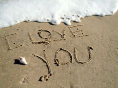New quotes summer beach sands 63 ideas Sad Life Quotes, New Quotes, Beach Fun, Summer Beach, Sand Beach, Pink Summer, Happy Friendship, Friendship Quotes, Sand Writing
