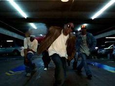 Usher - U Don't Have To Call