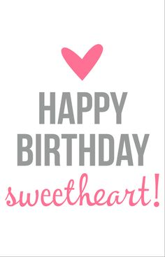 Happy birthday my love images quotes poems letters for him her.Happy birthday to my love wishes photos for husband wife girlfriend boyfriend.B-day love messages pictures. Birthday Quotes For Girlfriend, Birthday Message For Boyfriend, Birthday Wish For Husband, Happy Birthday Wishes Quotes, Birthday Quotes For Best Friend, Happy Birthday My Love, Best Birthday Wishes, Birthday Messages, Happy Birthday Husband Romantic