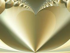 heart-gold-wallpaper.jpg (800×600)