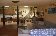 Lucca Villas 2 bedroom Tuscan accommodation Tuscany Italy