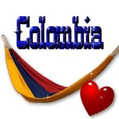 Colombia Colombian People, Colombian Culture, Colombian Art, Colombian Women, Colombian Cuisine, Pride And Glory, Spanish Speaking Countries, Romantic Woman, Latin Women