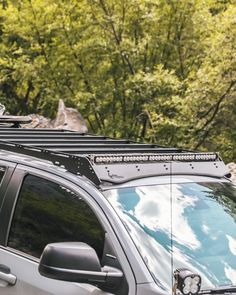 2013 Tundra, 2012 Toyota Tundra, 2012 Toyota Tacoma, Toyota Tundra Crewmax, Toyota Tacoma Trd Sport, Subaru Outback Offroad, Toyota Tundra Accessories, Truck Roof Rack, Truck Accessories
