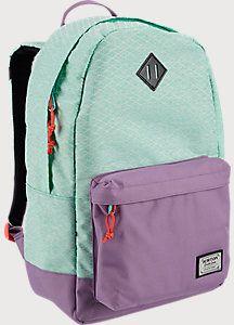 f20efba3ecea3 Burton Women s Kettle Backpack 20l Backpack