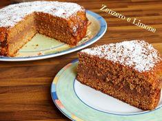 La torta cioccolato e mascarpone è un morbidissimo dolce che viene farcito con una crema ultra golosa. Una ricetta semplice e veloce