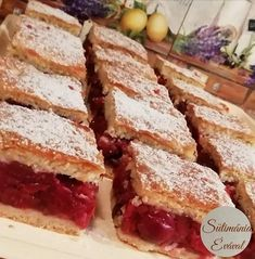 French Toast, Sandwiches, Cukor, Breakfast, Food, Morning Coffee, Essen, Meals, Paninis