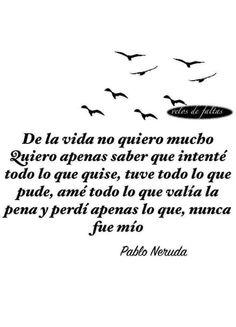 D mi vida..                                                       …
