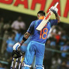 Virat Kohli must join the run fest if India need to win the world cup Shivaji Maharaj Wallpapers, Virat Kohli Instagram, Joker Pics, Joker Pictures, Virat Kohli Wallpapers, Virat And Anushka, Cricket Wallpapers, Angry Face, Man Of The Match