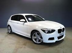 bmw 1 series m sport - Google Search