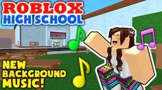 New Testshigh School Life Roblox Roblox Pinterest - 34 Best Roblox Images Roblox Funny Games Roblox Play Roblox