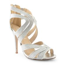 NEW-LADIES-HIGH-HEEL-PEEP-TOE-ANKLE-STRAPPY-PARTY-SANDALS-WOMENS-SHOES-SIZE