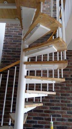 Wood stair tread/glued laminated timber/wood finger joint