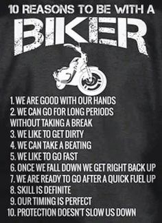 Motorcycle Quotes And Not Care What Otbers Think Motorcycle Quotes  Pinterest .