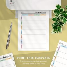 Enjoy beautiful collection of Meal Planning Tools Templates for simple planning. Staying organized makes for a calmer soul. These planners are for you and will boost your productivity instantly. Monthly Menu Planner, Monthly Meal Planning, Meal Planner Printable, Free Printable, Weekly Meal Plan Template, List Template, Recipe Book Templates, Meals For The Week, Food Plan