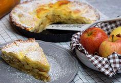 9 csodás őszi pite, ami teljesen gluténmentes Healthy Desserts, Free Food, French Toast, Gluten Free, Pie, Breakfast, Recipes, Candy, Health Desserts