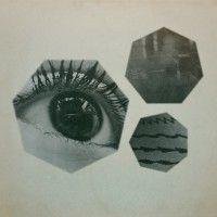 Pye Corner Audio, Black Mill Tapes 1&2, double vinyl LP