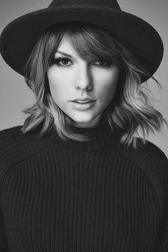 Taylor is so pretty