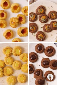 Discover 4 delicious proudly South African inspired easy cookie recipes. These simple bakes are the perfect activity to make this Heritage Month, whether you make peppermint crisp, or jam filled hertzoggie thumbprint cookies. They are the perfect snack or lunchbox treat 🙌🏽 🤤