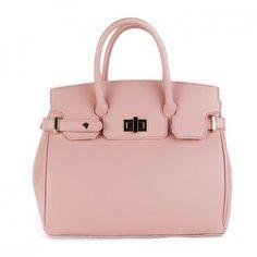 Najkrajšie kabelky z Talianska - Katarína Hermes Birkin