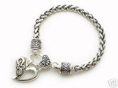 LOVE Brighton Jewelry