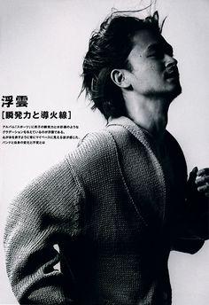 東京事変 Shiina Ringo, Favorite Person, Pose Reference, Portrait Photography, Tokyo, Muse, Digital, People, Tokyo Japan