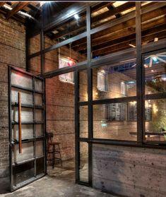 Resultado de imagen para industrial design interior