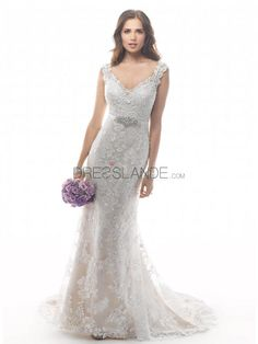 Cheap Prom Dresses, Evening Formal Dresses On SaleV-Neck Sweep Train Tulle Modest Wedding Dress - $317.01 : Buy Cheap Wedding Dresses,Formal Dresses Online, Cheap Wedding Dresses,Buy Cheap Wedding Dresses Online,Buy Cheap Wedding Dresses from China,Buy Cheap Wedding Dresses Wholesale,Buy Cheap Wedding Dresses,Buy Discount Wedding Dresses