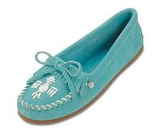Limited Edition Spring Colors- Thunderbird II Aqua