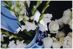 China blue Blue China, Blue And White, Blue Chinaware