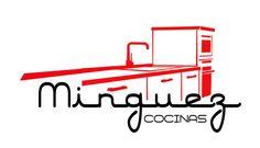 Fabrica directa de muebles de cocina, precios muy económicos!!!  Publica tus anuncios gratis en España