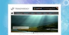 Tranzparency